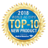 2018 World Ag Expo – Voted our Sweco Orchard Master Top 10 New Products!